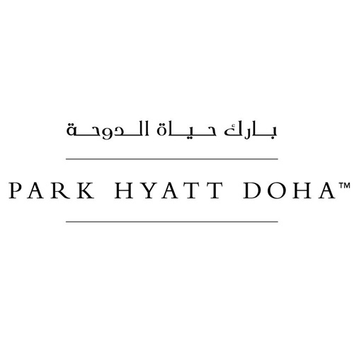 Park Hyatt Doha