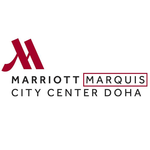 Marriott Marquis City Centre Doha